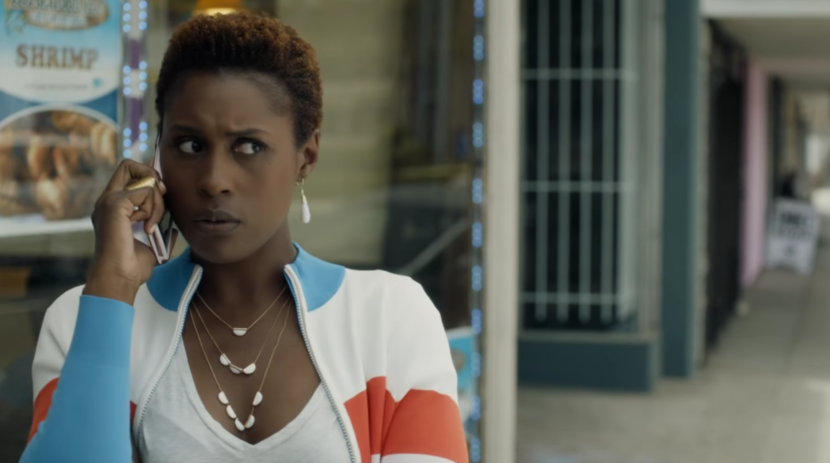 """PRETTYBIRD » """"Insecure"""" Tops Vox's """"Must Watch Fall TV Show"""